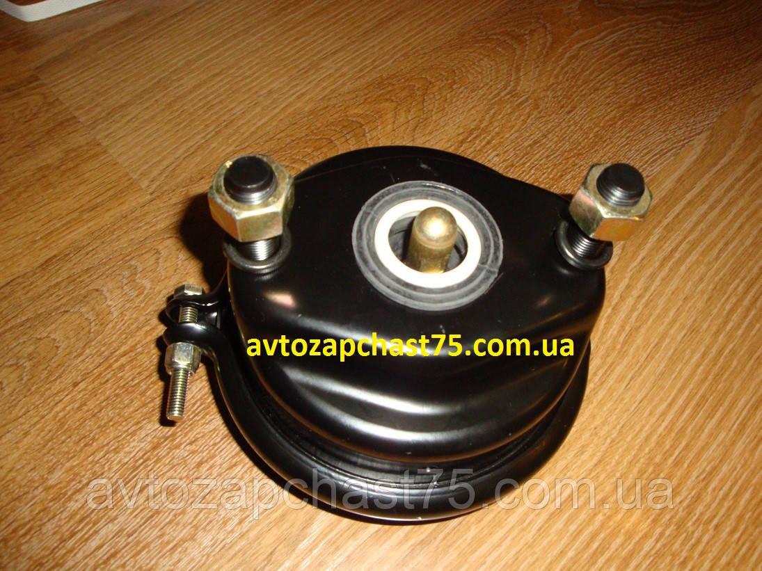 Камера тормозная тип 16 (барабанные тормоза) производитель Rider, Венгрия