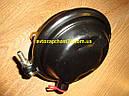 Камера тормозная тип 16 (барабанные тормоза) производитель Rider, Венгрия, фото 4