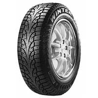 175/65 R14 82 T Pirelli Winter Carving