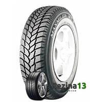 235/65 R16C 115/113 R GT Radial Maxmiler WT