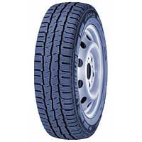 235/65 R16C 115/113 R Michelin Alpin