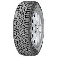 235/65 R17 108 T XL Michelin Latitude X-Ice North 2 (шип)