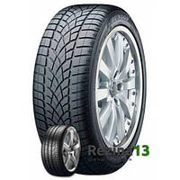 245/45 R17 99 H XL Dunlop SP Winter Sport 3D