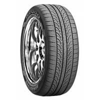 245/45 R19 102 Y Roadstone N7000