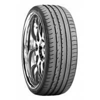 245/45 R18 100 Y Roadstone N8000