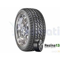 255/60 R18 112 V Cooper Zeon XST-A