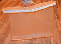Упаковка для постельного белья 50*40*6