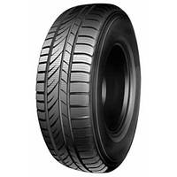 205/65 R15 94 H Infinity INF-049