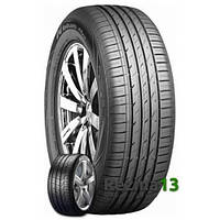 215/55 R17 94 V Nexen N'Blue HD