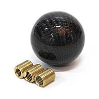 Соответствовать механической коробкой передач ручку переключения передач рычаг переключения черный MT 5 6 скорость