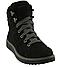 Жіночі зимові черевики Legero Campania Gore-Tex 1-00653-00, фото 3