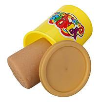 Полимер детской игрушкой игра моделирования тесто глины набор инструментов творчества изготовление орудий труда из глины, фото 3