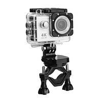 MAX спортивная камера аксессуар велосипеда мотоцикл 360 ° повернуть держатель для GoPro С.Ю. камера Xiaoyi
