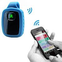 Умные Bluetooth активности трекера сна движения Многофункционная monitering шагомер