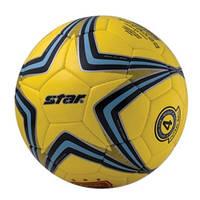 """Мяч футзальный size 4"""" При покупке от 2-х - насос в подарок!"""