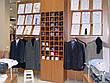 изготовление Торгового оборудования для мужской одежды , фото 5