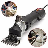 480W AC 110-220V электрические ножницы фермы шерсти машинки для стрижки волос животных 1TopShop