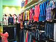 изготовление Торгового оборудования для женской одежды, фото 4