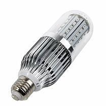ZX LED Растения растут колбы лампы сад парниковых Завод рассада свет E27 360 градусов 28W 54W 60W, фото 2