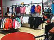 изготовление Торгового оборудования для женской одежды, фото 5
