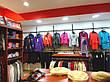 изготовление Торгового оборудования для женской одежды, фото 6