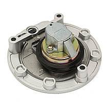 Топливный газ бензобака крышка с замком для ключей Yamaha fzr250 fzr400 fzr600 fzr750, фото 2