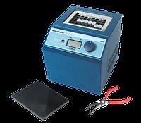Твердотільний термостат з охолодженням HB-R48