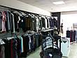 изготовление Торгового оборудования для мужской одежды , фото 6