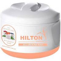 Йогуртница Hilton JM 3801 Peach (код 535983)