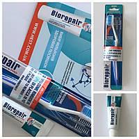Акция! Зубная щетка средней жесткости Biorepair™ « Совершенная чистка»