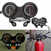 12000rpm мотоцикл LCD одометр спидометр для Yamaha YBR 125