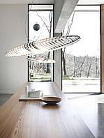Интерьерный подвесной светильник Luceplan