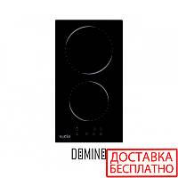 Варочная поверхность Ventolux VB 62 TC(стеклокерамика)