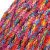 180x90cm красочные пряжи вязание хвост русалки большое одеяло нагреться супер мягкой кровати мешок коврик сна, фото 6