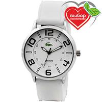 Часы наручные Lacoste 8066 каучук часы