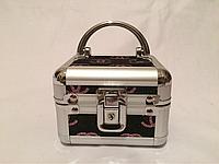 Шкатулка Шанель для бижутерии, фото 1