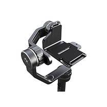 Feiyu MG Lite 3-х осевой стабилизатор/Gimbal для Зеркалок и беззеркалок, фото 3