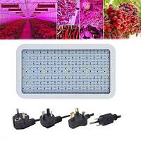 400w LED полный спектр цветок растение растет светлый крытый Вег гидро лампа