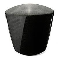 Углерода на заднем сиденье заднее сиденье крышка капота для Suzuki k11 gsxr600 GSXR750 2011-2014