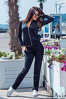 Женский спортивный костюм Margo    (код 033)