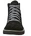 Женские зимние ботинки Legero Campania Gore-Tex 1-00650-03, фото 3