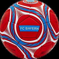 Футбольный мяч BAYERN MUNCHEN , фото 1