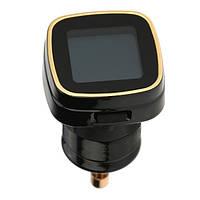 Tn300 беспроводной датчик TPMS внутреннего контроля давления в шинах