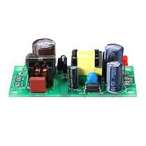 AC-DC 10w изолированных переменного тока 110В/220В для 5 В постоянного тока 2а модуля преобразователя выключатель питания, фото 2