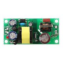 AC-DC 10w изолированных переменного тока 110В/220В для 5 В постоянного тока 2а модуля преобразователя выключатель питания, фото 3