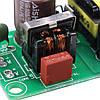 AC-DC 10w изолированных переменного тока 110В/220В для 5 В постоянного тока 2а модуля преобразователя выключатель питания, фото 4