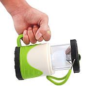 Кемпинг Портативный Выдвижной ручной фонарь USB аккумуляторная 3 режима LED фонарь свет