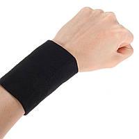 Дышащий руки запястье скобка, руки запястья протектора упругой травмы