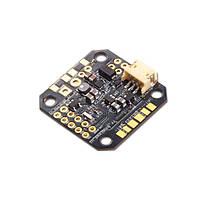 PIKO BLX CleanFlight & BetaFlight Микро F3 Контроллер полета Встроенный PDB Зуммер 20X20 мм для RC Дрон FPV
