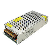 100w переключатель драйвер трансформатора питания для LED полосы света 20A AC 110-220В в 5 В постоянного тока
